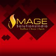 imagesolutions india