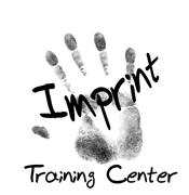 Imprint Training Center