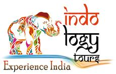 Indology tours