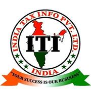 Itaxinfo