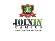 Join In campus
