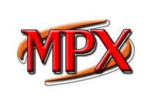 MPX Products