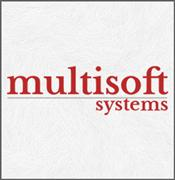 Multisoft Systems