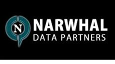 Narwhal data