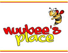 Nuubees Place
