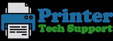 Printer Support in USA