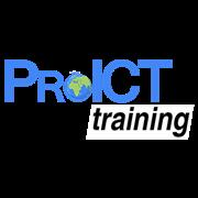 ProICT Training