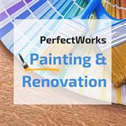 PerfectWorks Painting