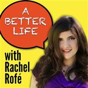 A Better Life with R...