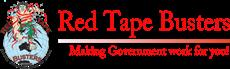Red Tape Busters