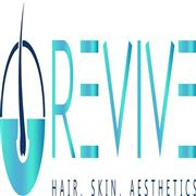 Revive Hair and Skin...