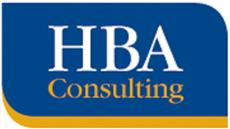 HBA Consulting