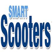Smart Scooters