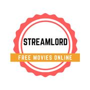 streamlord online