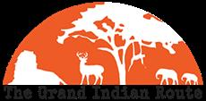 The Grand Indian Route