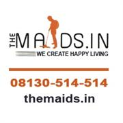 The Maids in