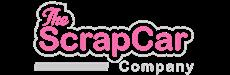 thescrapcarcompany
