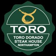 TORO DORADO STEAK HOUSE