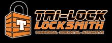 Trilock Locksmith