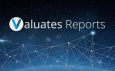 Valuates Reports