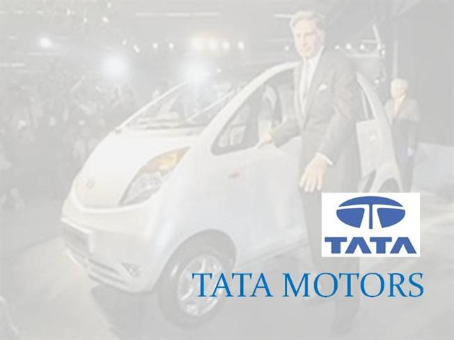 tata motors case study analysis Swot analysis of tata motors:swot analysis (alternately slot analysis) is a strategic planning method used to evaluatethe strengths, weaknesses/limitations, opportunities, and threats involved in a project or ina business venture.