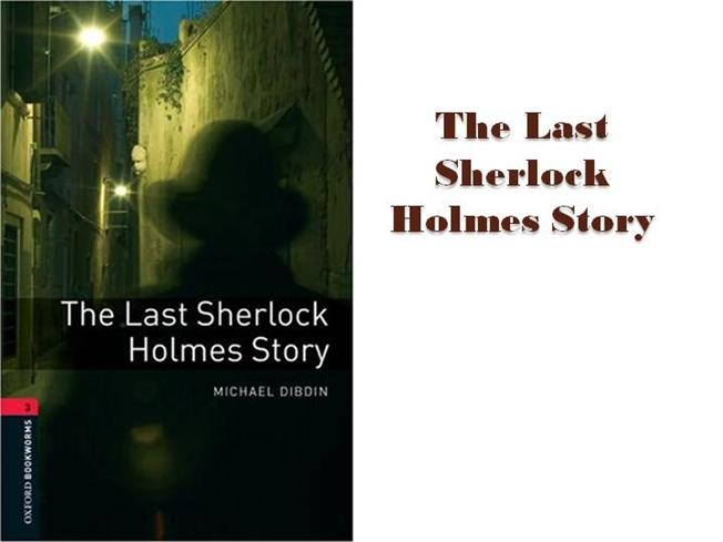 For Sherlock Holmes, Irene Adler was always 'the woman'