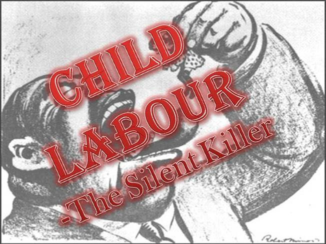 child labor in pakistan essays Child labour essays child labour a way to prevent child labor is to donate money so that a child can have child labour in pakistan child labour as a social.
