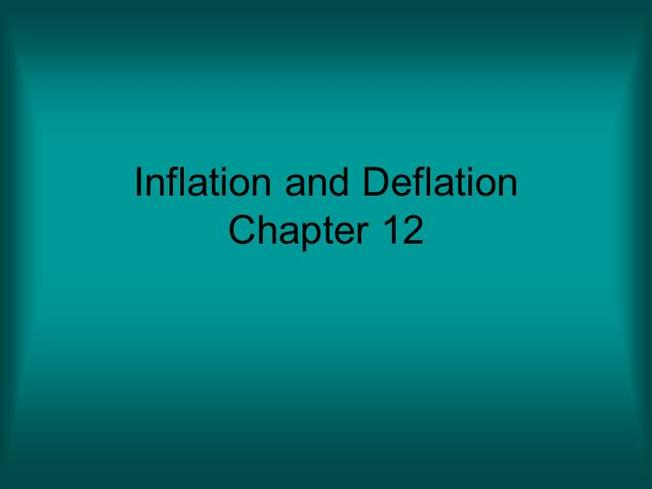 Difference between inflation and deflation pdf to jpg