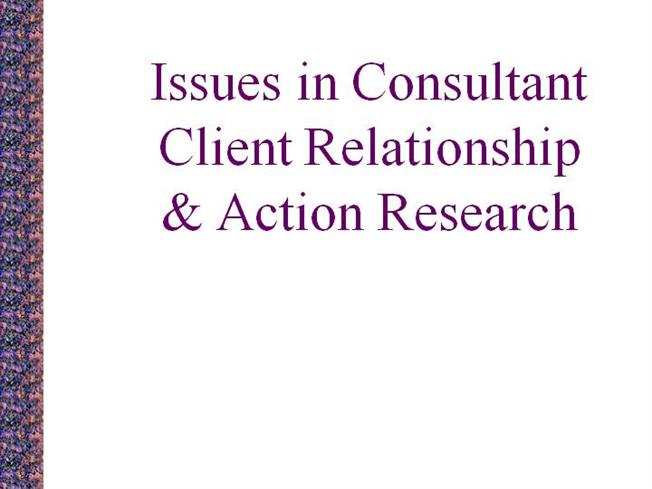 consultant client relationship pdf to jpg