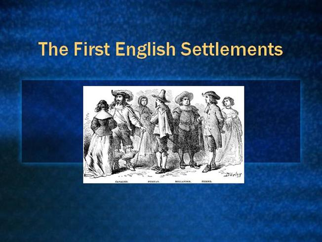 Native Americans and Black Slaves Corporation and Confrontations&nbspEssay
