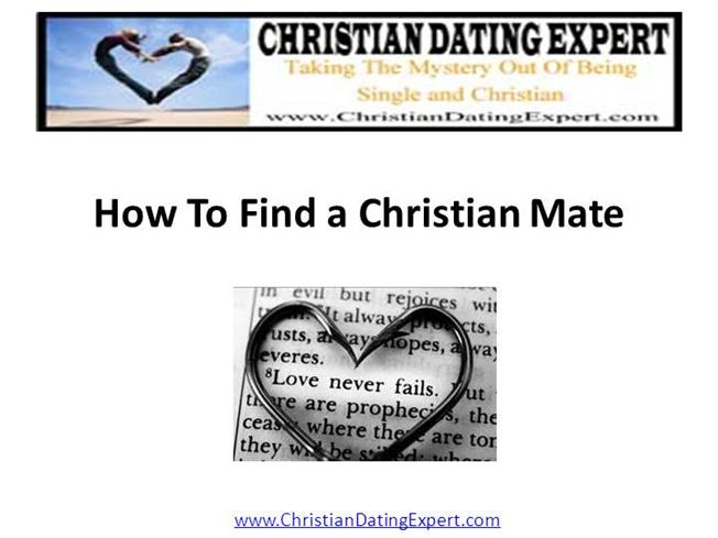 godly dating pdf to word