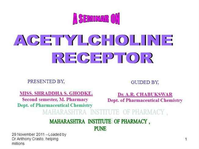 galantamine structure activity relationship of acetylcholine