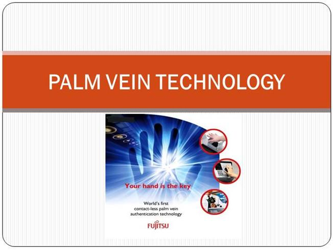 Contact-Free Palm-Vein Recognition Based on Local Invariant Features