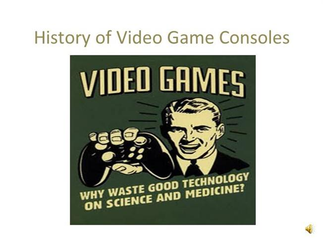 History of video game consoles (fifth generation)