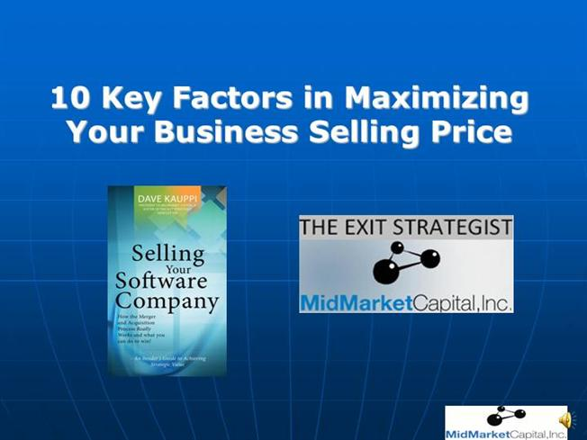 What measures would you use in a business like amazon com to evaluate the company s performance the