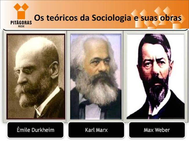 compare and contrast emile durkheim with carl marx theories of social differentiation stratification August comte, herbert spencer and emile durkheim august comte: the origin of social differentiation leads to the contribution of max weber and karl marx.
