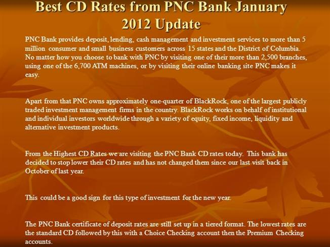 Best bank cd rates in houston texas