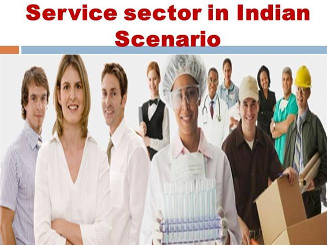 service sector Fact sheet 2009 the service sector: projections and current stats the dominant service sector • the service sector will be one of the main sources of employment and output between 2006.