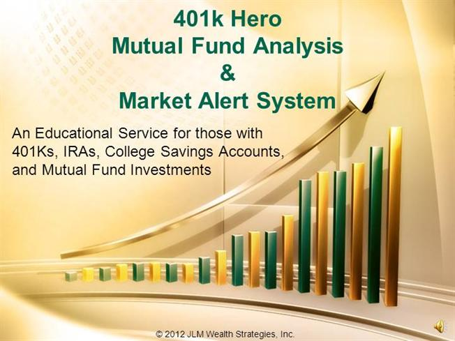 mutual fund analysis Mutual fund analyzer mutual fund analyzer the financial industry regulatory authority (finra) fund analyzer offers information and analysis on over 18,000 mutual funds, exchange traded funds (etfs) and exchange traded notes (etns.