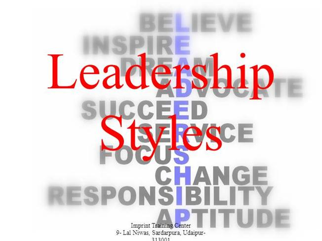 Participative Leadership: What it Is and When it Works Best