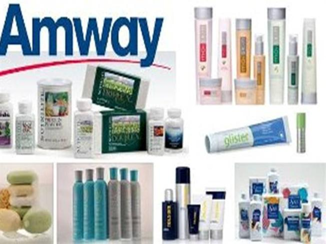 About Amway India. Amway India was established in as a direct selling FMCG company. It is owned by Amway Corporation located in Ada, Michigan, USA. Amway. Today Amway company sells more than products in the health, beauty and home categories. Amway India is a member of leading industry organizations including FICCI, CII, AMCHAM, USIBC and IDSA.