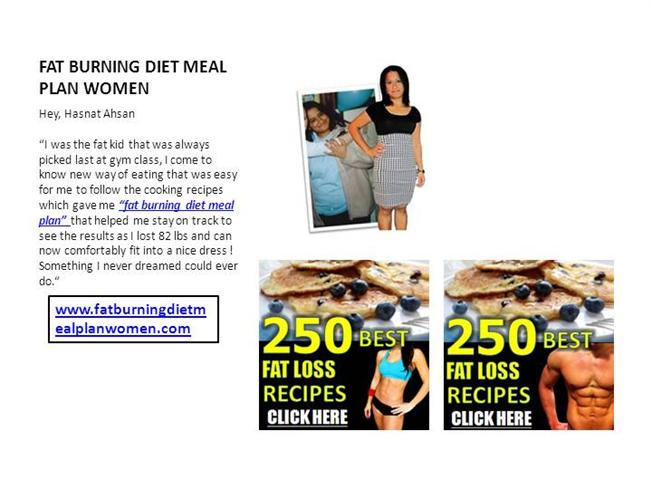 Women's Nutrition Plan To Get Toned And Lose Fat - Gymaholic