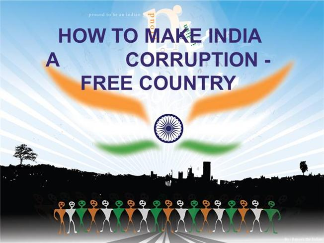 article at file corruption error absolutely free india