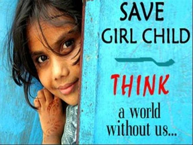 Essay on Women Safety in India for Students