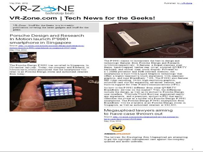 c82290bc4460e3 VR-Zone Tech News for the Geeks May 2012 Issue
