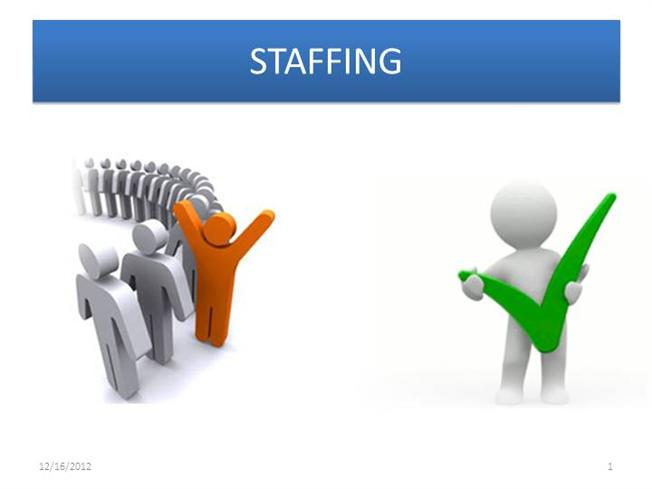 The BEST Business Opportunity Staffing Agencies