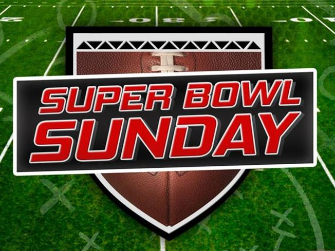Super Bowl Sunday Some Interesting Facts N Trivia