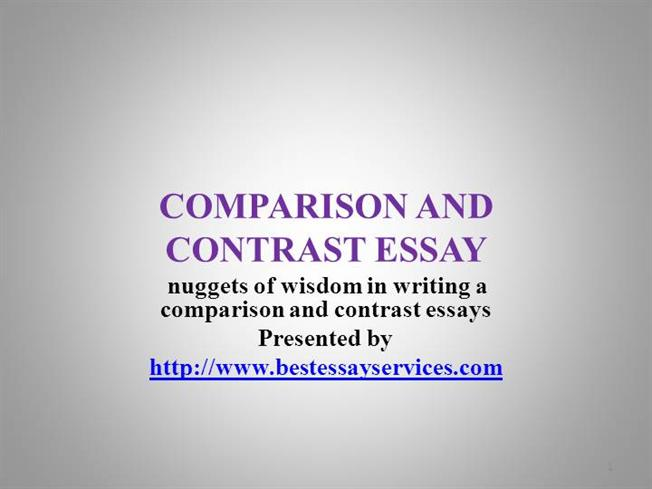 Unemployment cause and effect essay