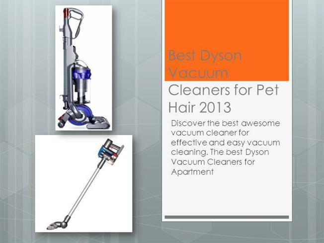 Vacuuming Fun With Popular Best Dyson Vacuum Cleaners