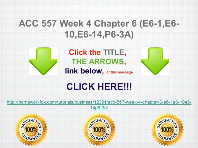 week 1 quiz eco550 Eco 550 quiz chapter 1 and 2 perfect solutionfollow the link below to purchase quiz solution we have all assignments, quizzes, exams, discussion questions and homework problems for eco 550 and many other strayer classes.